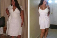 Weight Management for Women / by Internet Business Results