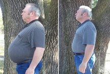 Weight Management for Men / by Internet Business Results