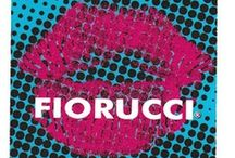 Fiorucci / by Love Therapy Arcade