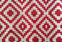Quilts and Textiles / by Vicki