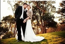 Wedding Planners / by My Snohomish Wedding