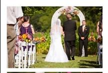 Craven Farm / 13817 Short School Rd  Snohomish, Washington 98290 (360) 568-2601 / by My Snohomish Wedding