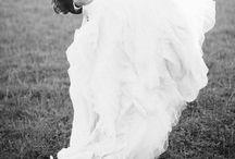 •Wedding Day• / by Devin Kiernan