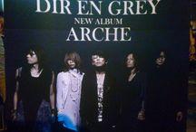 D!RU I LOVE U! / Kaoru..... enough said!!!!! / by Marie Ross