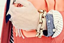 Style  / by Jenna Alvarado