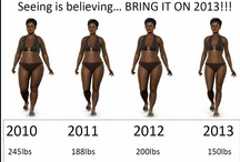 Testimonials / User testimonials on weight loss experiences. / by Model My Diet