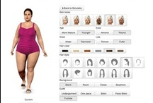 Tutorials / Some help on how to create your model... / by Model My Diet