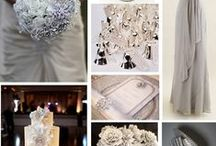 wedding ideas for that special day / by Jill Crawford