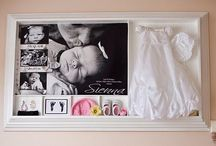 Future Baby Ideas:) / bAbY ClOtHES & bAbY IdEAS fOR ThE fUtURE:) / by Lexi