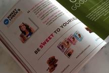 Press for Sweet Loren's / by Sweet Loren's