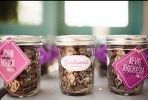 Indian Wedding Favors / by Indian Wedding Site