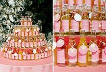 Indian Bridal Shower / by Indian Wedding Site