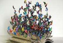 Artsy Favs / by Debra Pack Russeau