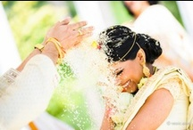 Indian Wedding Ceremony / by Indian Wedding Site