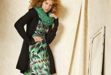 fashionable / by Kathelijne Sierens