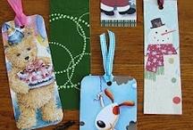 Great Gift Ideas / by Debra Pack Russeau
