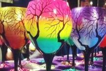 Colorific / by Debra Pack Russeau