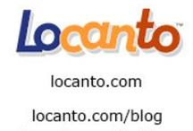 Optimize your classifieds ad! / How to post a good ad? What makes people read your ad?  / by Locanto