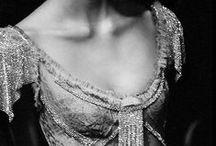Gorgeous / by Kaylen Brzezinski