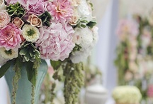 I DO / weddings / by rebecca fazecas