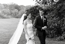 NLP - Medium Format Film / Film is beautiful. / by NLP Weddings