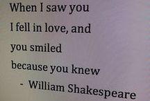 Frases em inglês / Quotes / Diversas frases em inglês. / by Mensagens com Amor