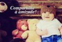 Capas para Facebook / by Mensagens com Amor