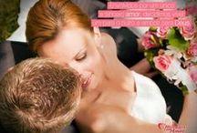 Casamento / by Mensagens com Amor