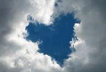 Heart Love! / by Mari C.