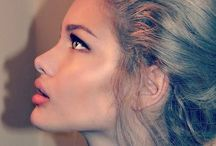 Beauty Secrets & Hair / by taylor lontz