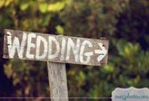 Weddings / by Greer