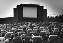 Movies / tv / My movies,tv / by Elizabeth Rodriguez