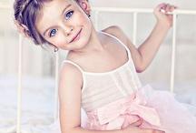 MODA/Petites Filles / by Ana Pimenta ♥