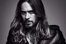 jared / by grace