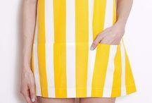 Ideas para coser y Como coser... / by Ana Melero Muñoz