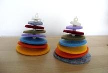 DIY craft ideas / by Marta Craft