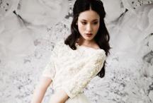 Fashionable / by Ladybug Girl
