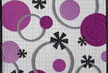 Quilt-tastic! / Beautiful, inspiring quilts. / by Craft Attitude
