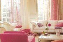 ♡ D e C o r   / ~ Home Decoration ~ / by ✿ Cherry