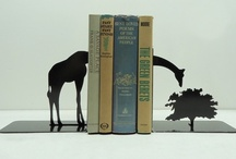 BOOKS and such ... / by Donna Kelso