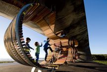Playscapes & public space / by Marije
