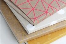 Design / by Kristen Negrin