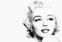 Famosos adoráveis / Pessoas famosas que eu amo e sou fã! / by Luara Tavares