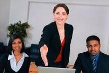 Interveiw Advice / by Kutztown University Career Development Center