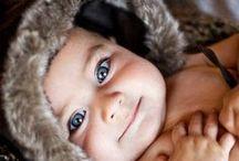 Cute Babies  / by سارة