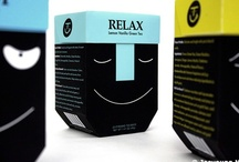 PACKAGING / by Francisco Santiago