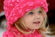 PRECIOUS tiny ones / YOUR CHILD - - - PRECIOUS TO GOD Isaiah 43:4; Psalm 139: 13-17 / by Karen Stevens