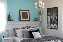Gorgeous Home Ideas  / Change your average house! Wow your guests! / by Jenna Miller