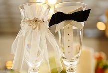 Wedding  / by Shaun Gannon