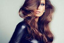 Fashionistic! / by Nazgol Azizi